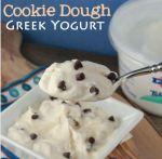 cookiedoughyogurt