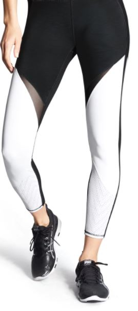 7/8 Tight- Athleta