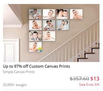 simplecanvasprints.com